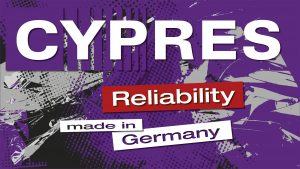 cypres airtec logo
